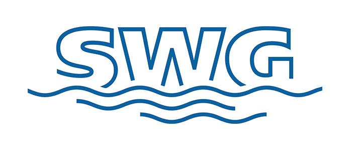 Seeländische Wasserversorgung Worben