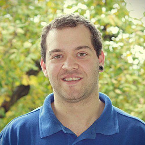 Marcel Studer