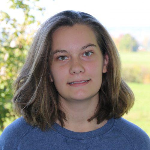 Jana Aeschbacher