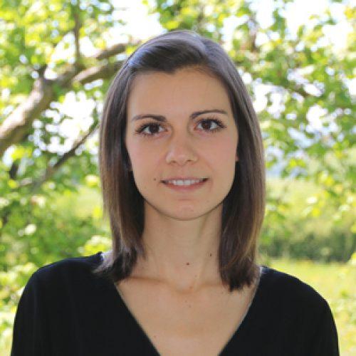 Fabienne Kobi