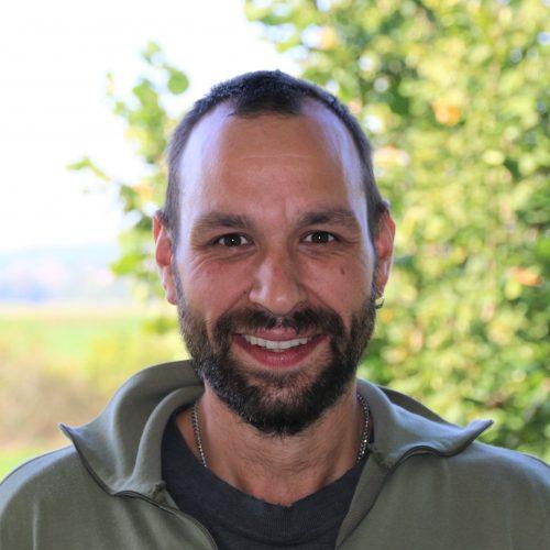 Adrian Schüpbach